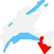 VOE-Carte-Ebis